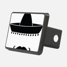 mexican Hitch Cover