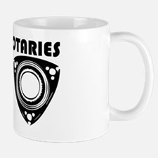 SHOWROTARIES Mug
