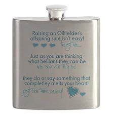 meltsyourheart copy Flask