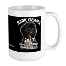 coffee_mug_bark_obama_black Mug