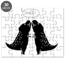 hug Puzzle