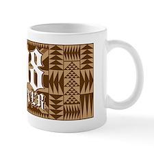 808forever-kapa01 Mug