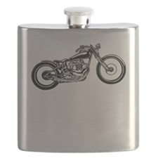 destination-DKT Flask