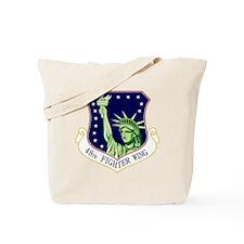 48th FW Tote Bag