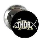 Thor Fish Button