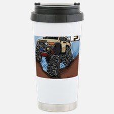 fjdrawingcafepress2 Travel Mug
