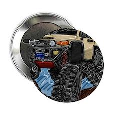 """fjdrawingcafepressround 2.25"""" Button"""