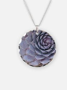 IMG_1144-crop3 Necklace