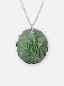 IMGP3703-crop Necklace