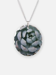 IMGP3706-crop Necklace