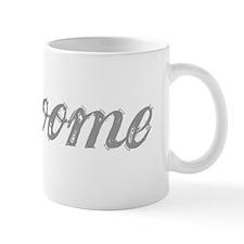 Broome Mug