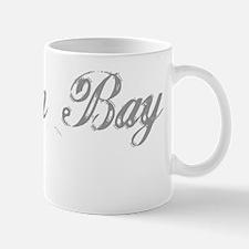 Byron Bay Mug