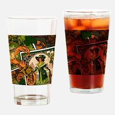 VINTAGE-IRISH-B-IPAD-SLEEVE.gif Drinking Glass