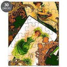 VINTAGE-IRISH-KINDLE-SLEEVE.gif Puzzle