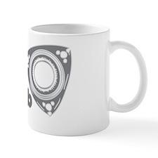 13btwinrotor Mug