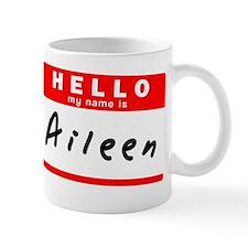 Aileen Mug