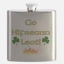 TO-HELL-WITH-YOU Flask