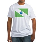 Parana Fitted T-Shirt