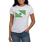 Parana Women's T-Shirt