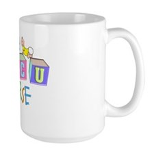 retire NICU Nurse Mug