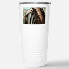 Panth-persp_lg Stainless Steel Travel Mug