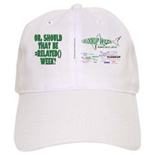 MugVLWRelated Baseball Cap