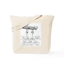 Friday13th Tote Bag