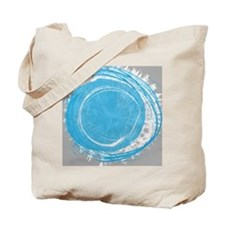 ORL-957 Full Moon IV Tote Bag