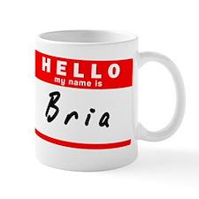 Bria Mug