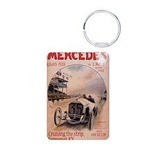 1908 Keychains