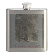 newcard south pole remember that night Flask