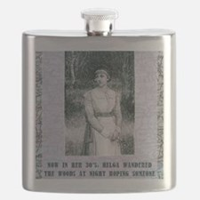 newSteal-her-innocence Flask
