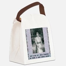 newSteal-her-innocence Canvas Lunch Bag