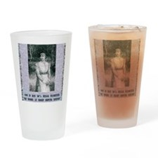 newSteal-her-innocence Drinking Glass