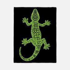 Gecko Twin Duvet