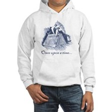 Once upon a time Jumper Hoody