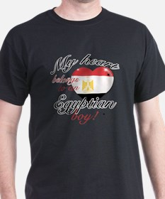 egyptian T-Shirt