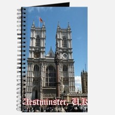 Westminster notes Journal