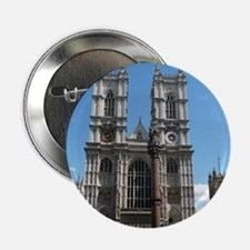 """Westminster notes 2.25"""" Button"""