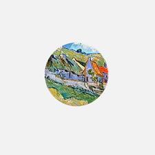 FF VG Cottages Mini Button
