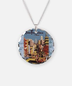 sanfranciscoSC1.gif Necklace