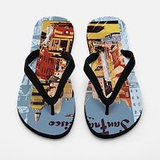 sanfranciscoSC1.gif Flip Flops