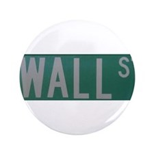 "Wall Street 3.5"" Button"