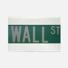 Wall Street Magnets