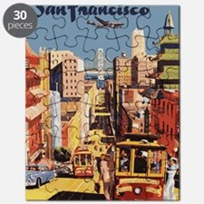 sanfranciscoOriginal1postcard.gif Puzzle