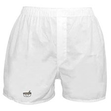 whatthepho2 Boxer Shorts