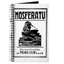 Nosferatu2_lg Journal