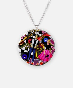 FABULOUS-FIFTIES-shower_curt Necklace