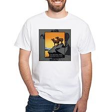 7SC Shirt
