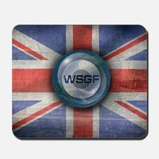 WSGF23_1600x1040 Mousepad